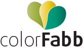 Learn ColorFabb