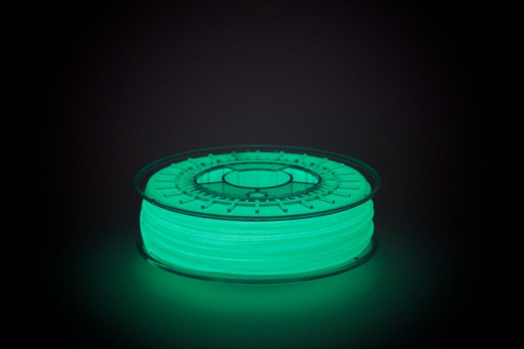 glowFill 3