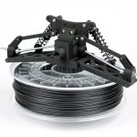 colorFabb XT-CF20