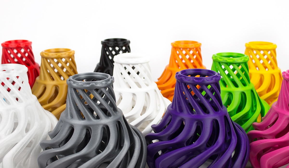 How to print with nGen - Learn ColorFabb