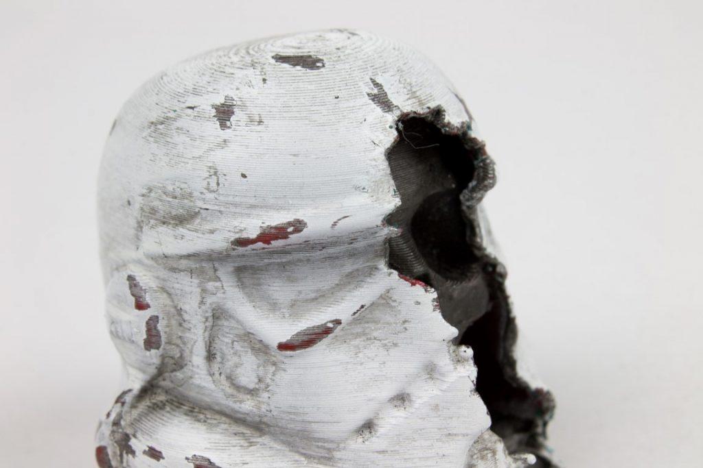 ngen_stormtrooper-7