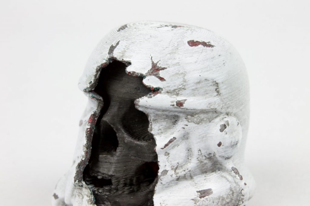 ngen_stormtrooper-8