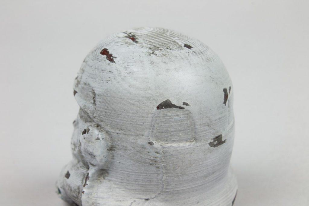 ngen_stormtrooper-9