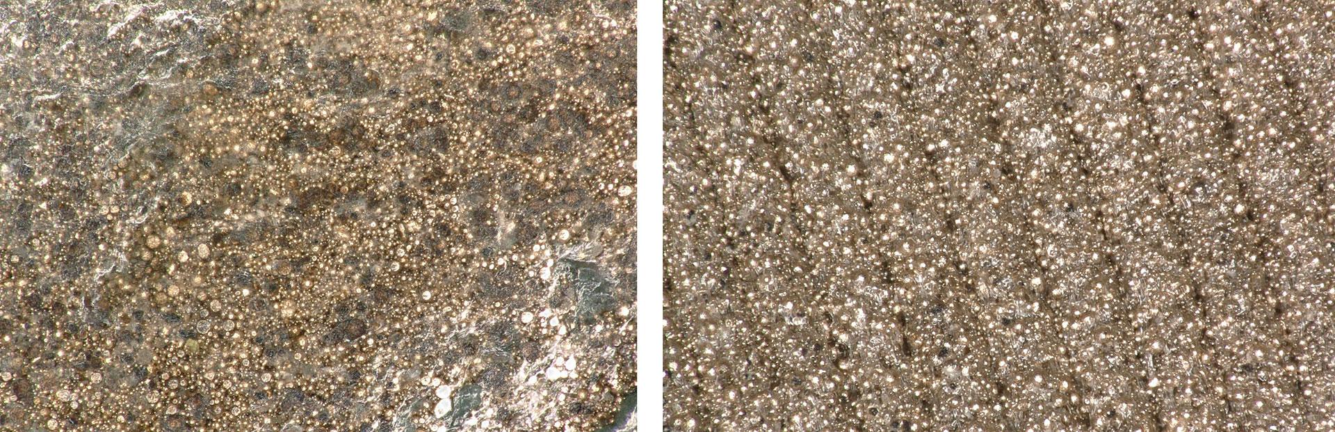 bronzefill_microscoop