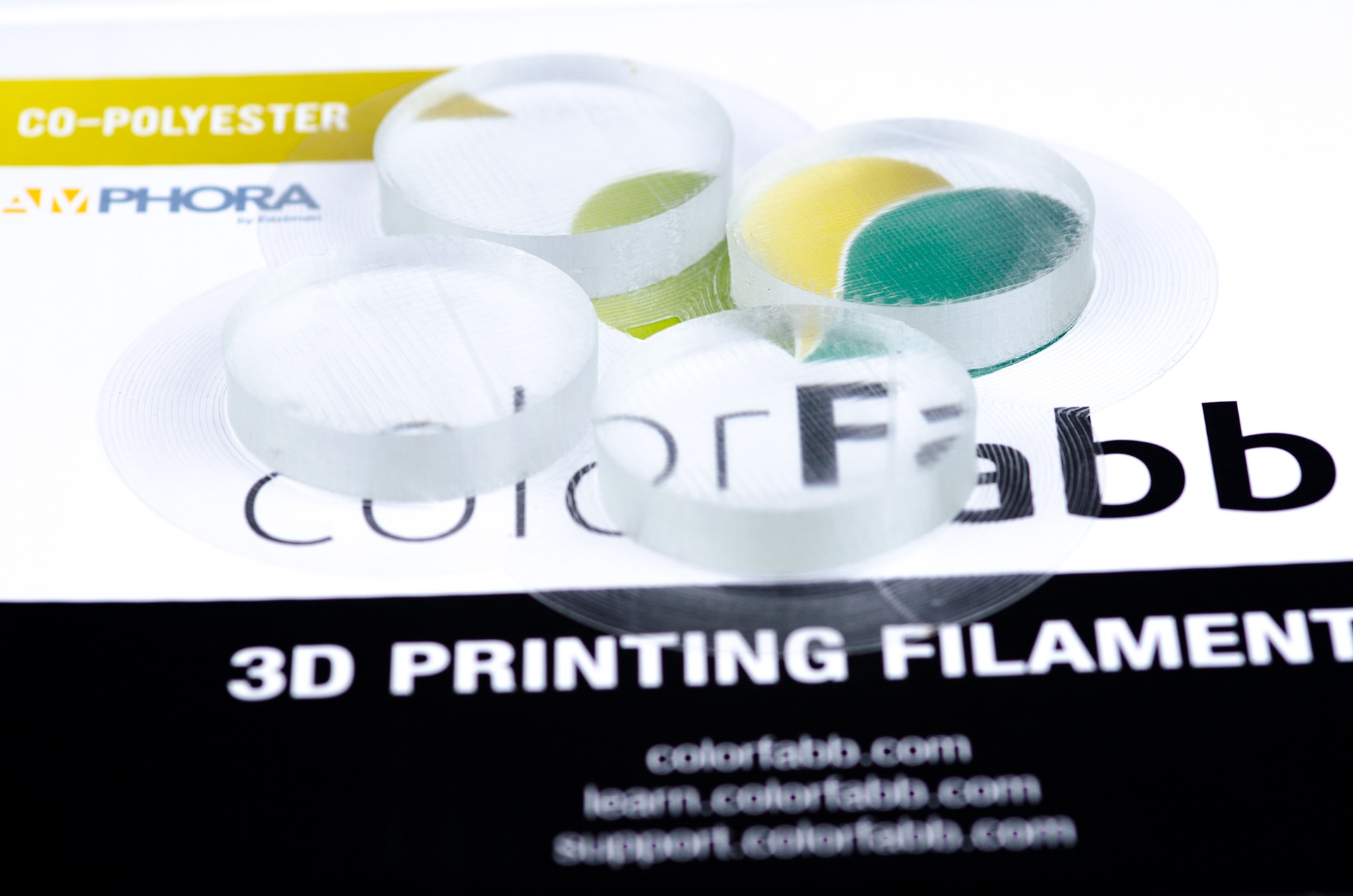 colorfabb_HT-17