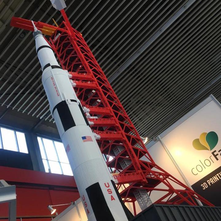 rocket-ig