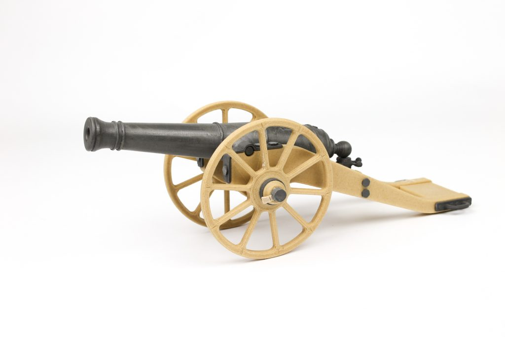 colorFabb cannon