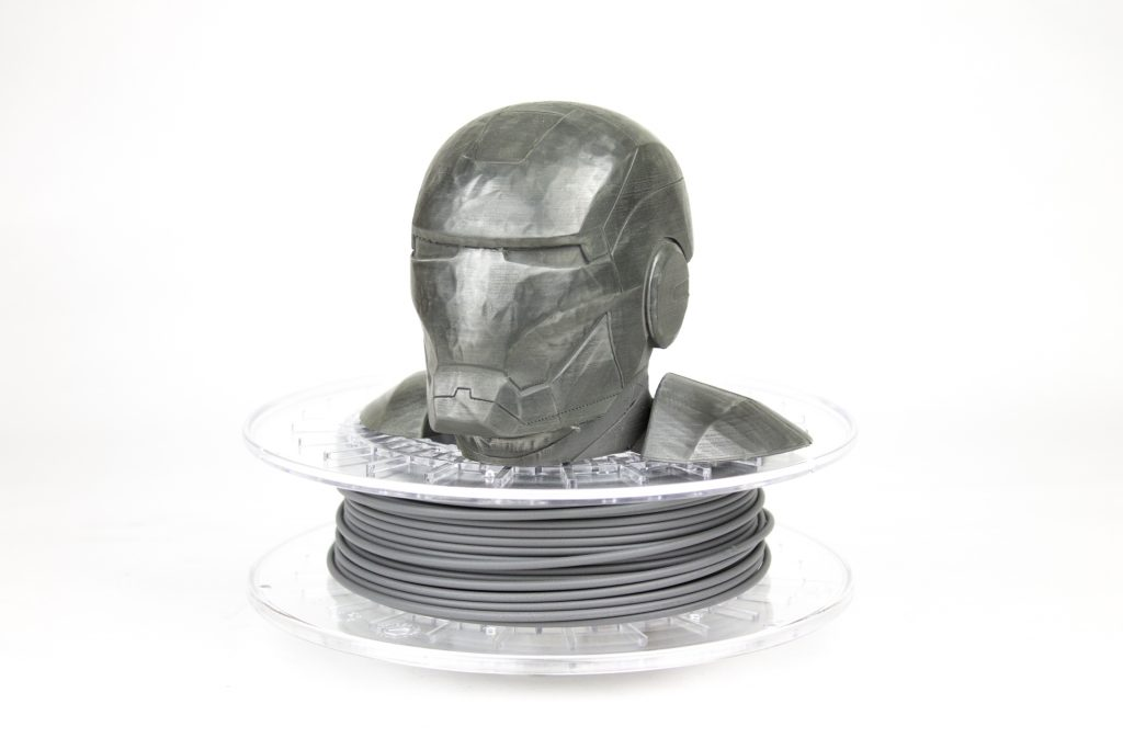 steelfill_soon_available