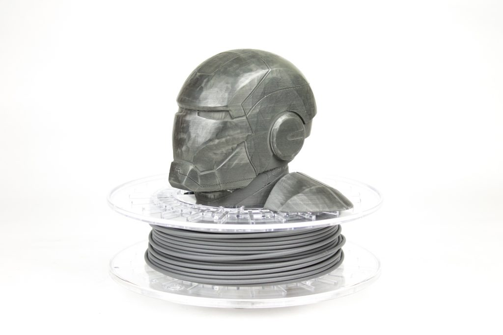 steelfill_soon_available-4