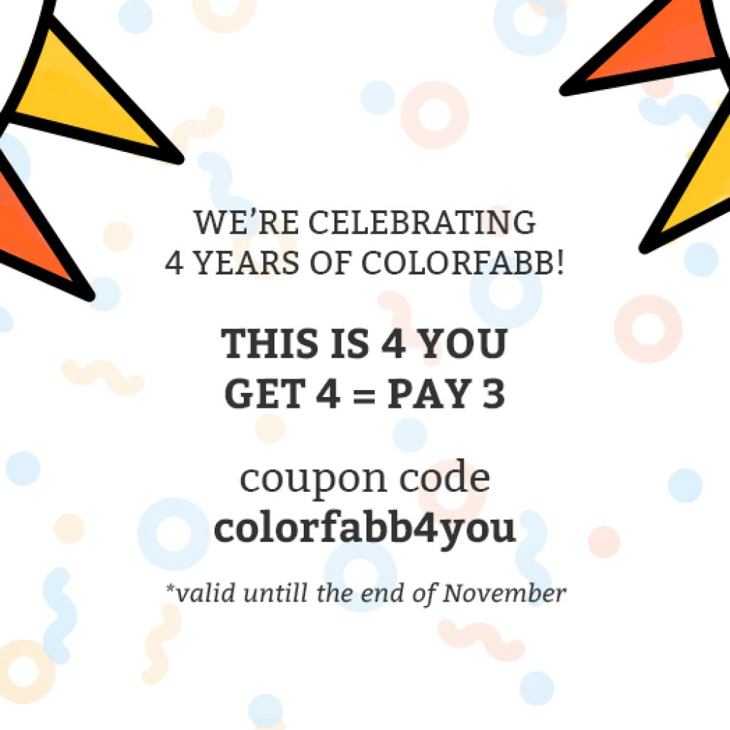 colorFabb s 4th birthday 89421fb481ea1