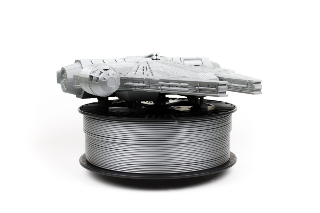 colorfabb-pla-economy-3