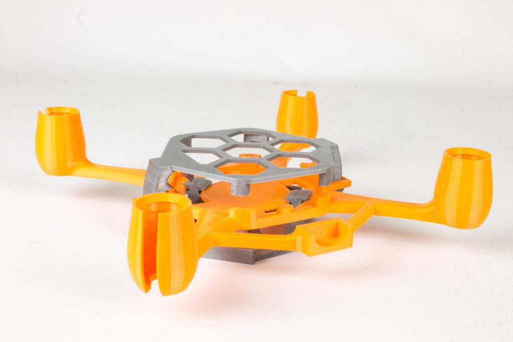 colorfabb_ngen_flexbot-quadcotper-v2-0