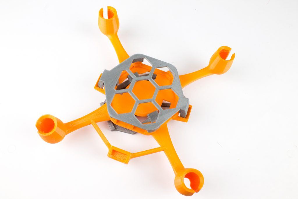 colorfabb_ngen_flexbot-quadcotper-v2-0-2