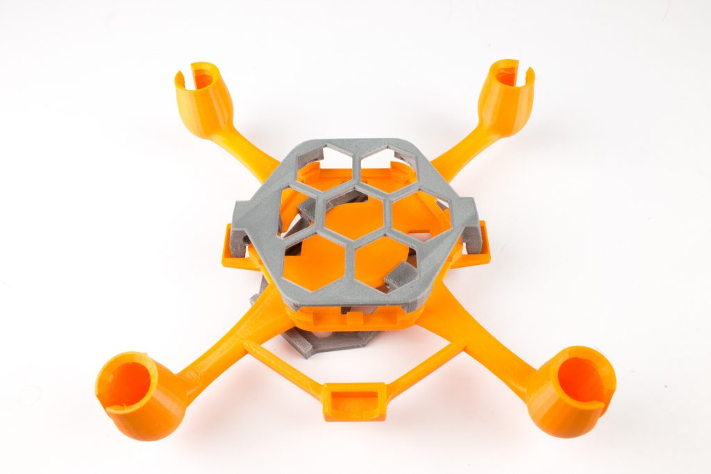 colorfabb_ngen_flexbot-quadcotper-v2-0-3