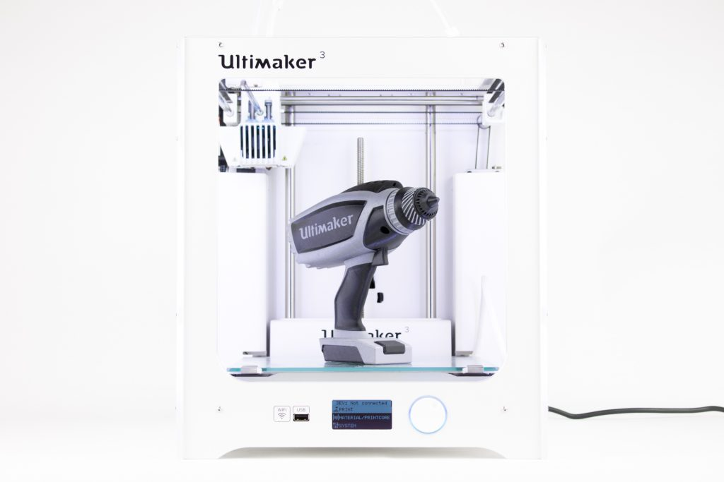 colorfabb_ngen_ultimaker_3-3