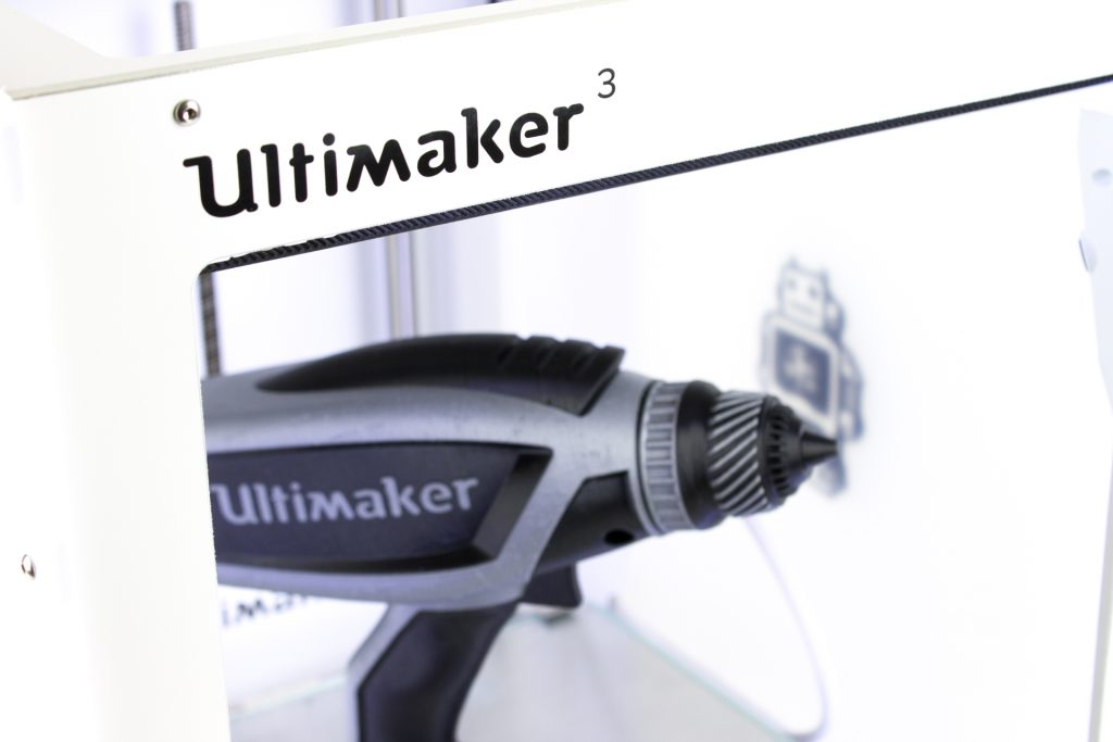 colorfabb_ngen_ultimaker_3-6