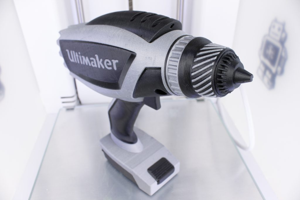 colorfabb_ngen_ultimaker_3-7