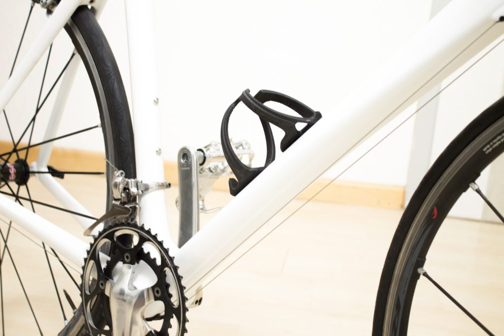cycle-bottle-cage