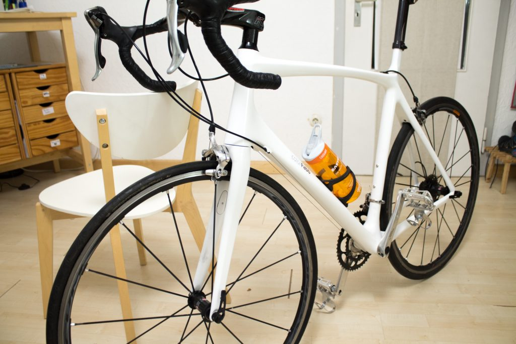 cycle-bottle-cage-3