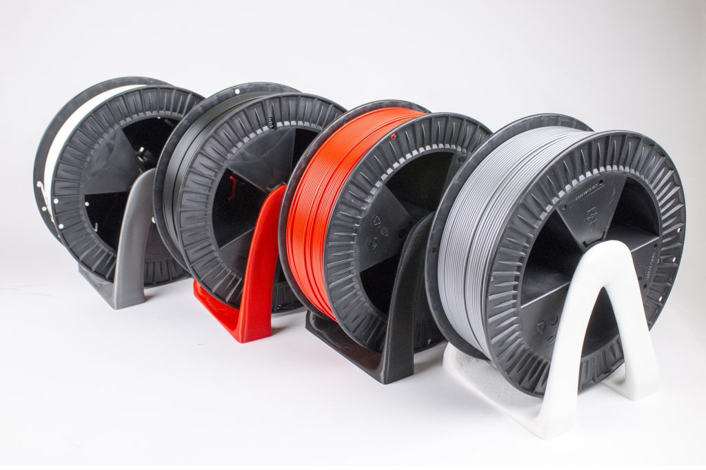 Design: http://www.thingiverse.com/thing:1862683