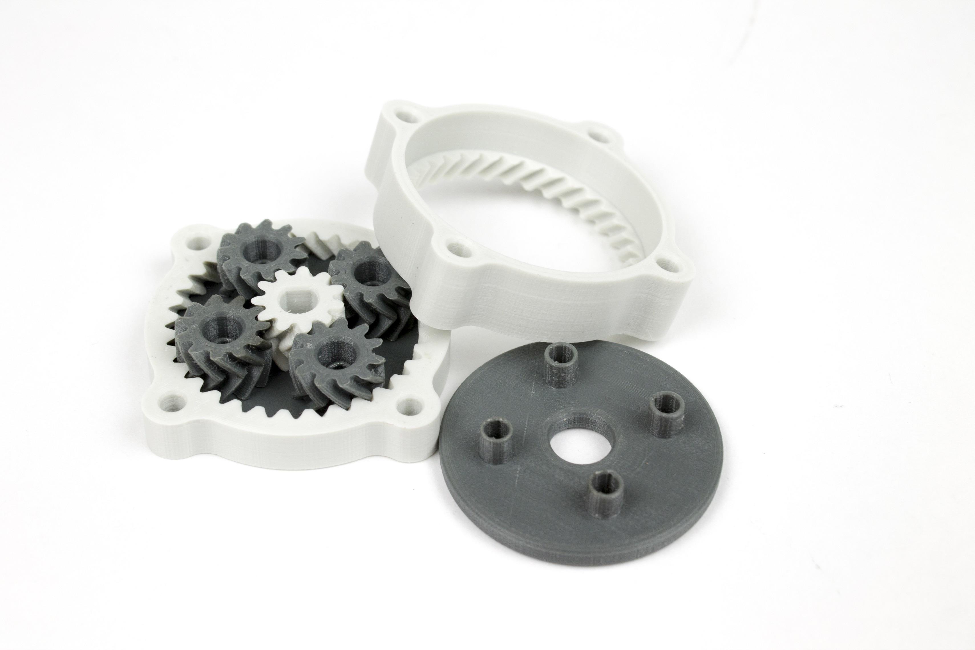 gearbox_002s