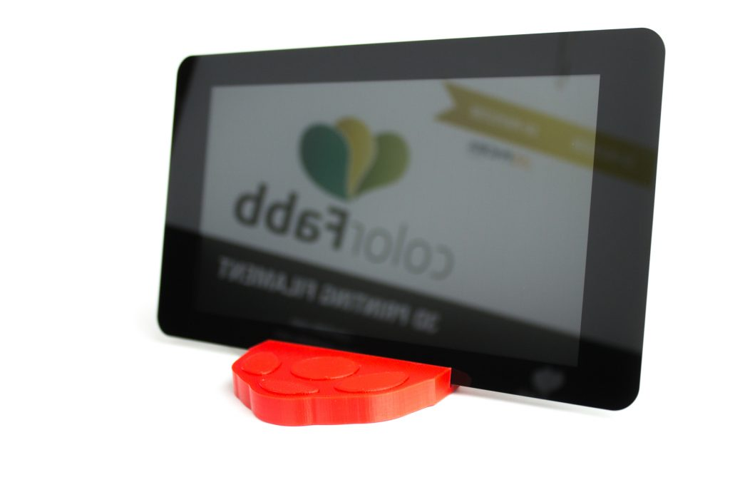 touchscreen_display_stand-2