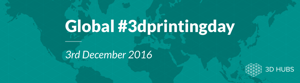 3dprintingday-banner