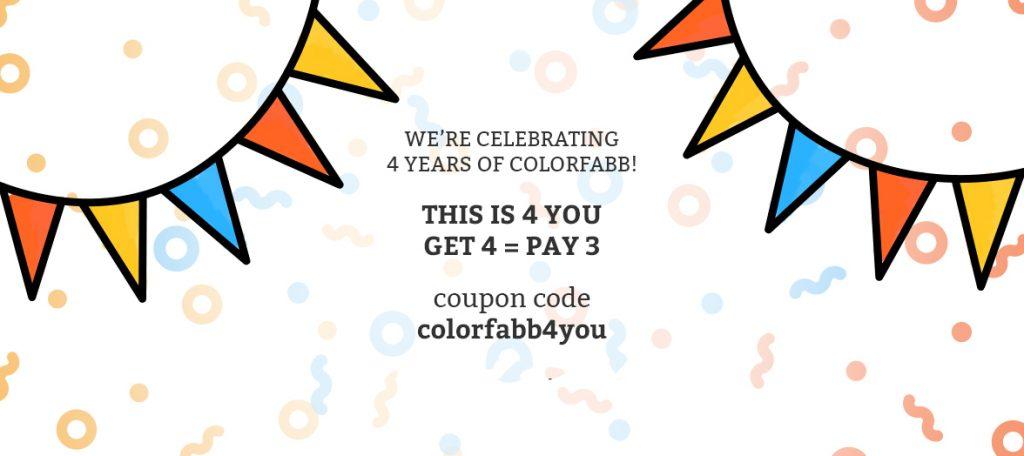 celebrating4years_2