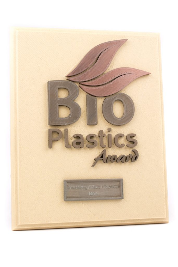 colorfabb_specials_bioplasticsaward