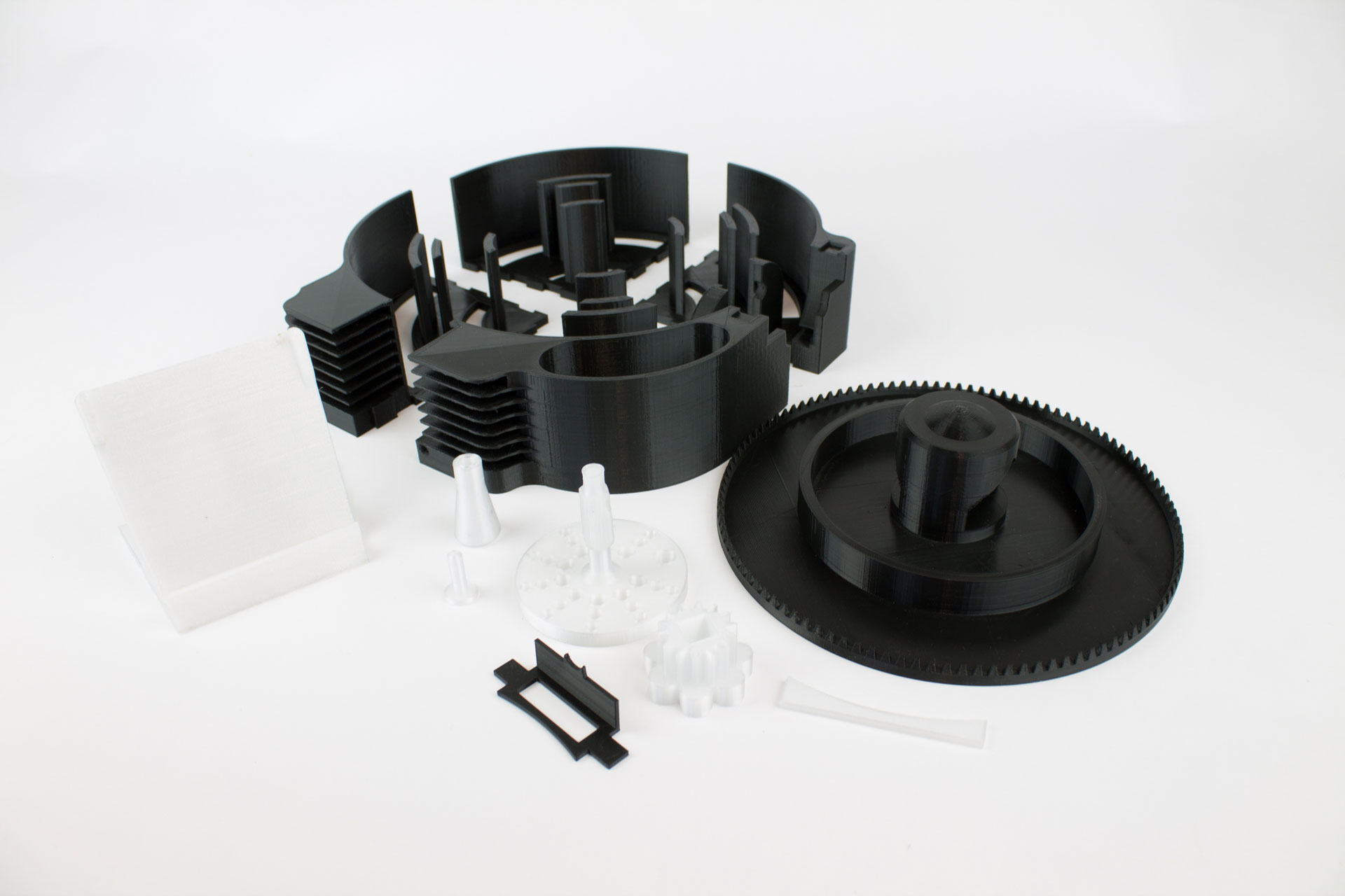 3D Scanner - Learn ColorFabb